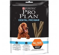 Dental Pro Bar