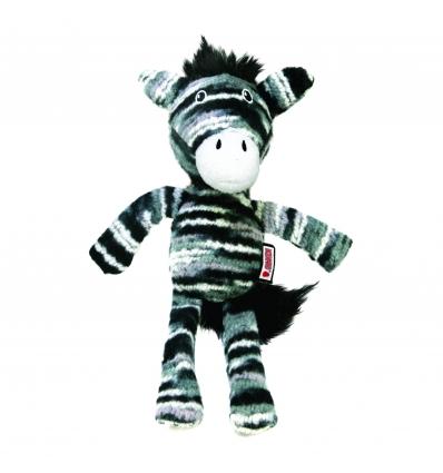 Zebra Yanimals