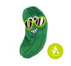 Concombre cool