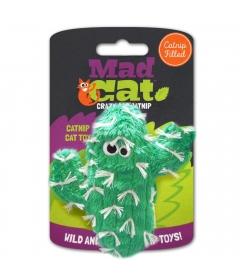 Cactus Malveillant