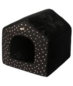 Cube Falling Stars Deluxe