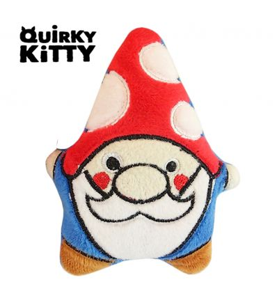 Sweet Gnome