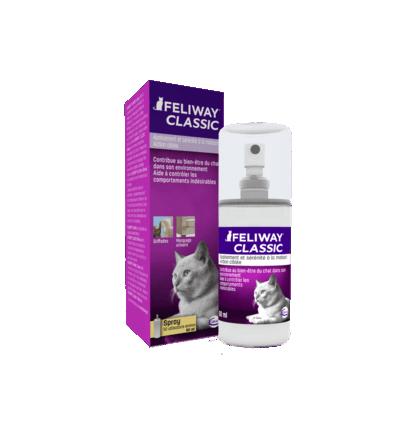 Spray Feliway (60ml)