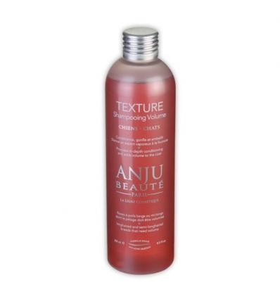 Shampoing Texture Volume