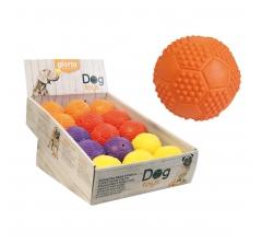 Balles de football avec squeaker