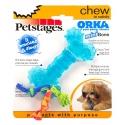 Orka Chew Pack