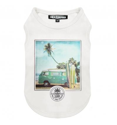 T-Shirt Kalapana