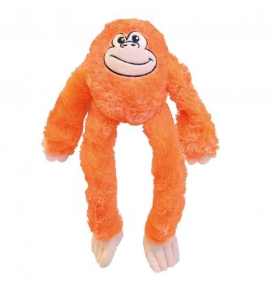 Le singe Magique