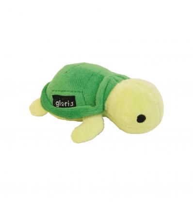 Donatello la tortue