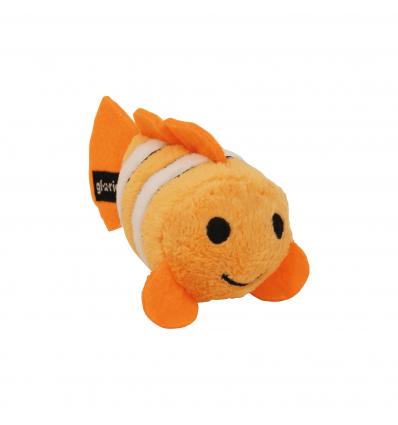 Oleg le poisson