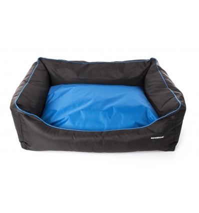 Sofa Waterproof