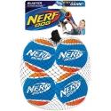 Balle de rechange Nerf