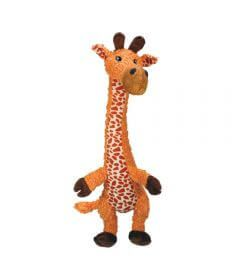 Luvs Giraffe Shaker