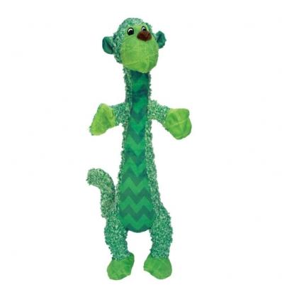 Luvs Monkey Shaker