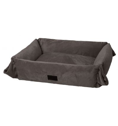 Sofa Petmini Pression