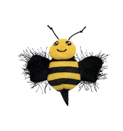 KONG Beter Buzz