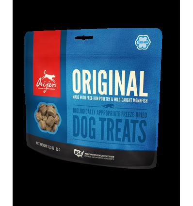 Treat Original Dog