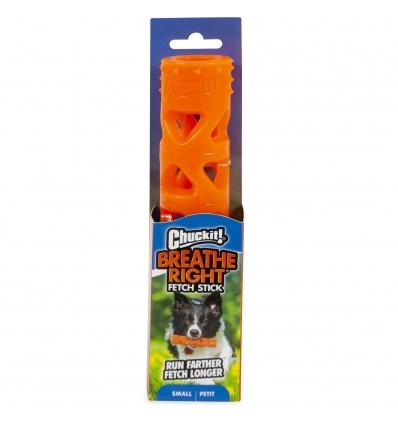 Breath right stick