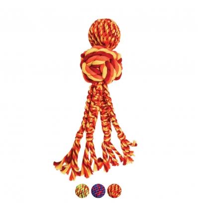 Wubba Weaves Rope