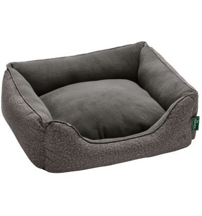 Sofa Boston Cozy