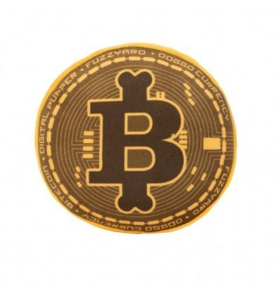 Jouet Bitecoin