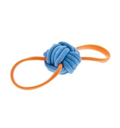 Balle-Corde Bounce