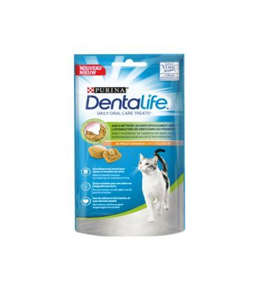 Dentalife chat
