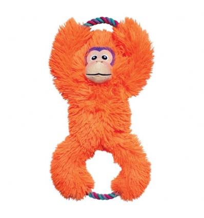 Kong Tuggz Monkey