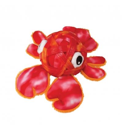 Soft Seas Crab