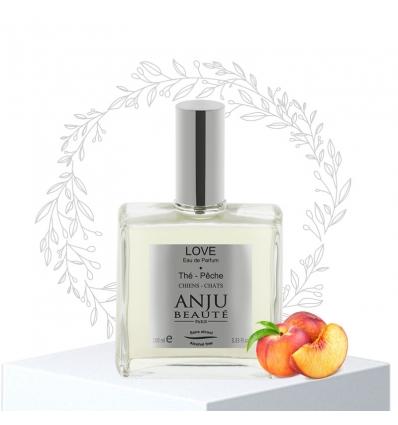 Parfum Anju Love