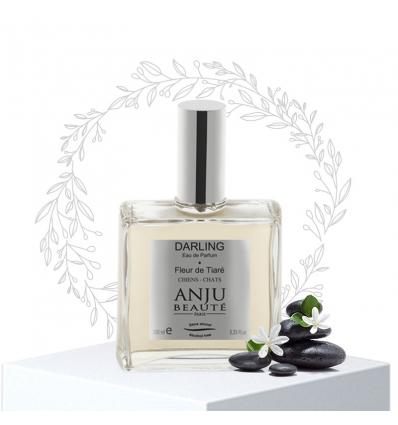 Parfum Anju Darling