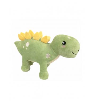 Stanni le Stegosaure
