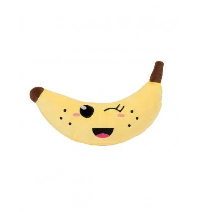 Winky Banana