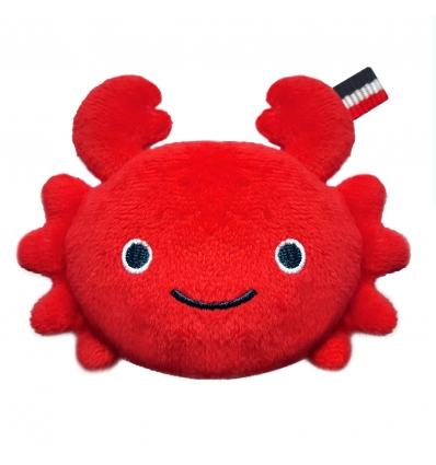 Peluche Crabe MP