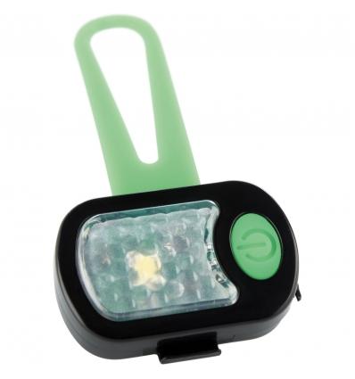Pendentif LED