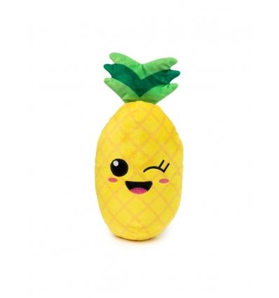 Winky Pineapple