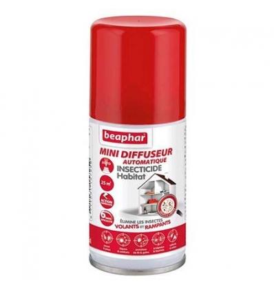 Fogger diffuseur automatique insecticide