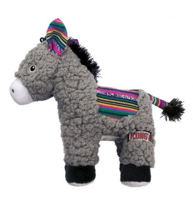 Sherps Donkey