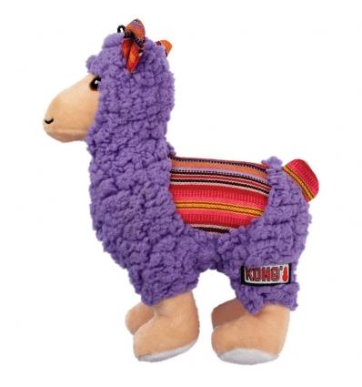 Sherps llama