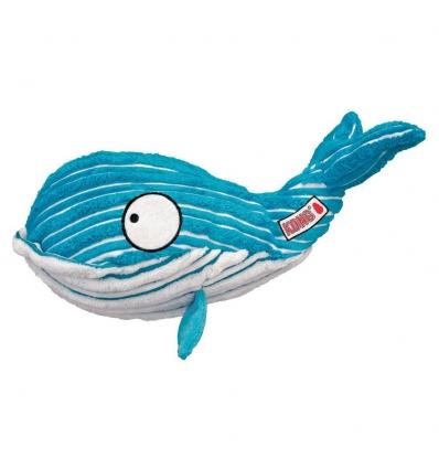 Baleine mignonne de mer Large
