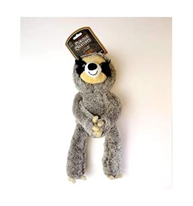 Peluche Sloth