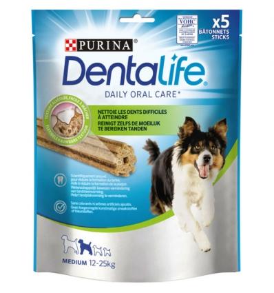 Dentalife Oral Care