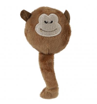 Cataction catnip monkey