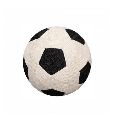 Griffoir ballon de football