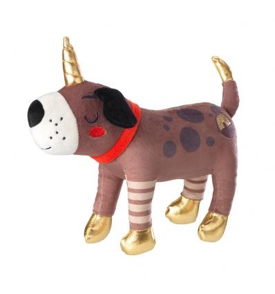 Peluche Dogcorn