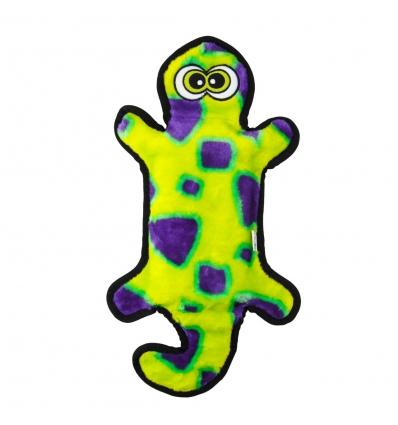 Invincible Gecko
