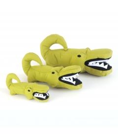 Alligator Beco