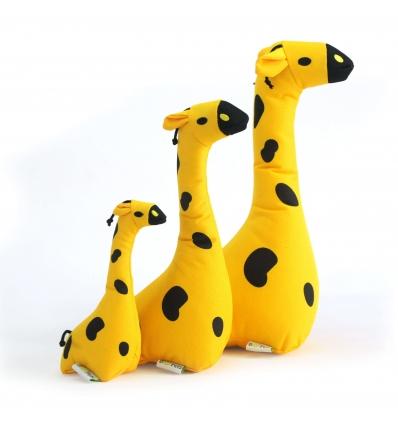Giraffe Beco