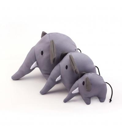 Elephant Beco