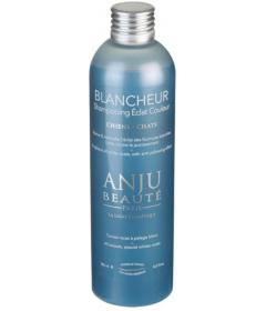 Shampoing Eclat Blancheur Anju